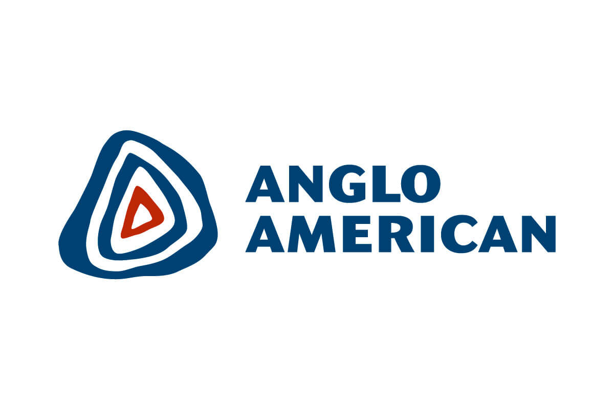 Logo Clientes
